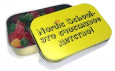 Nordic_School_Candy