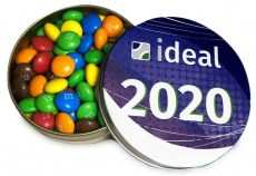 click-clack-ideal2020