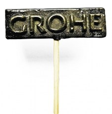 led-grohe-5-gold