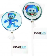 led-mobile-kids6